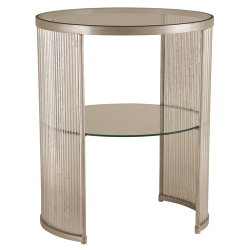 Laurin Side Table