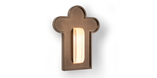 Load image into Gallery viewer, Seville Sconce