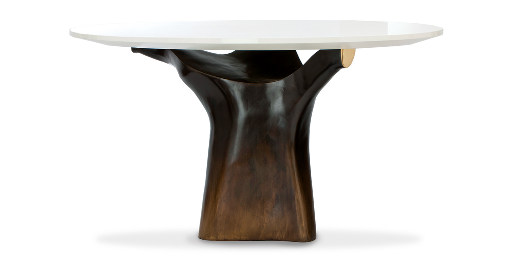 Hwange Table