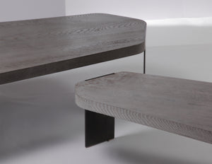 Tambobamba Coffee Table