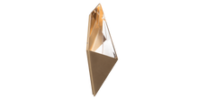 Load image into Gallery viewer, Ono Origami Sconce
