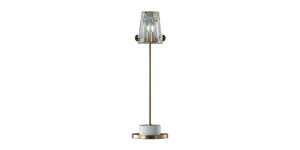Reims Table Lamp