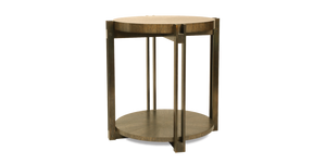 Seika Side Table