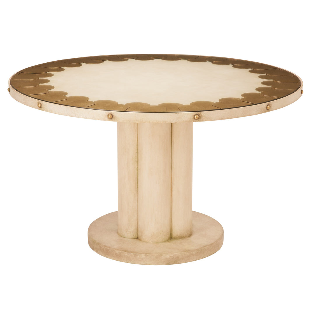 Strato Dining Table