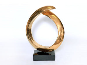 Anillo Sculpture