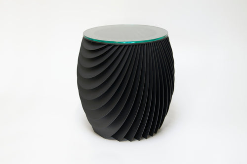 Asaro Table