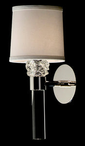 Broadmore S15 Sconce