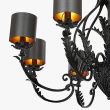 Load image into Gallery viewer, Orvieto Chandelier