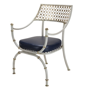 Cielo Arm Chair