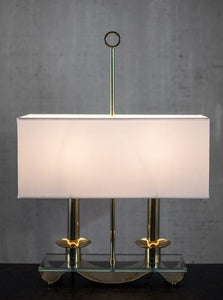 Fenwick Hepburn Table Lamp