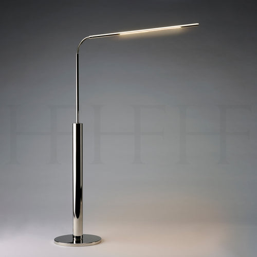 PIN Reading Lamp