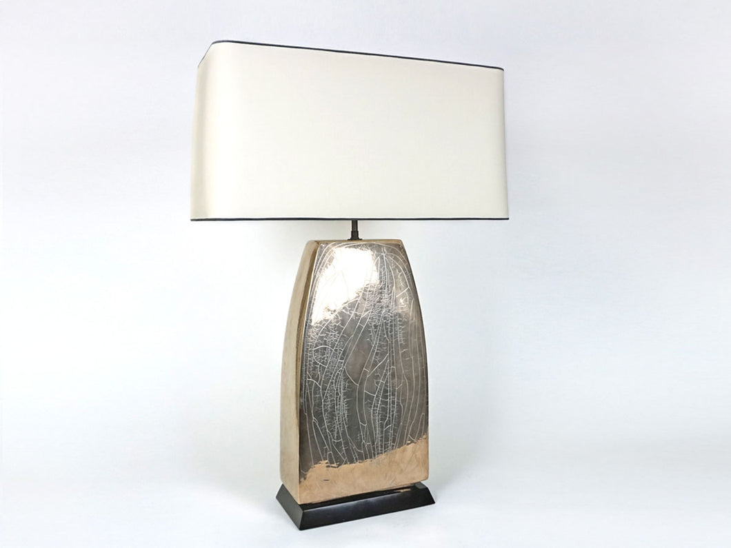 Hightower Lamp