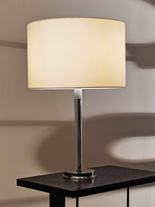 Lavinia Tapered Table lamp