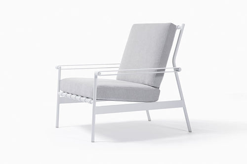 Mirage Lounge Chair