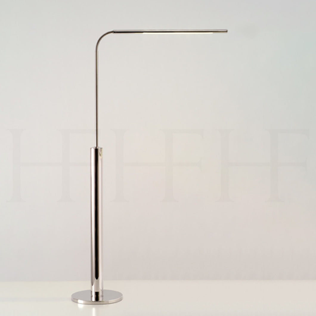 PIN D Dimmable Reading Lamp