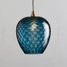 Load image into Gallery viewer, Chiara Pendant