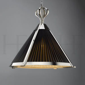 Billiard Table Light
