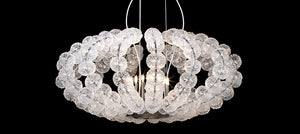 Paris C25 Chandelier