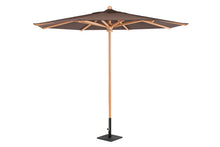 Load image into Gallery viewer, Classic Teak Umbrella