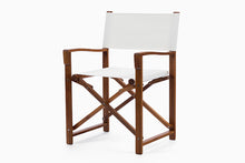 Load image into Gallery viewer, Safari Dining Chair