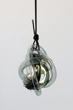 Load image into Gallery viewer, Wrap Pendant