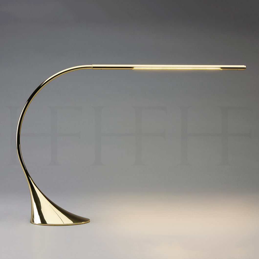 Toled Desk Lamp