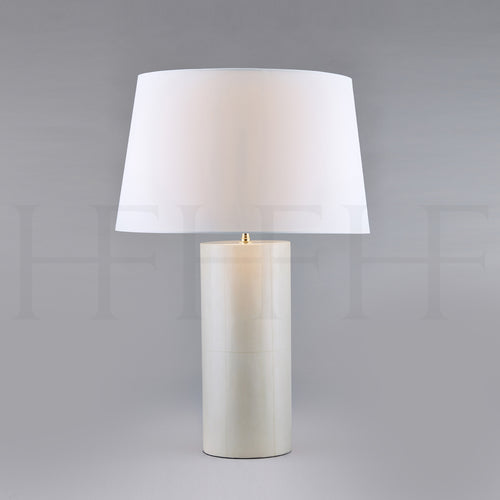 Vellum Table Lamp