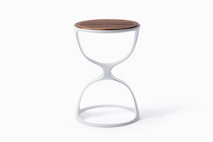 Transcend Table