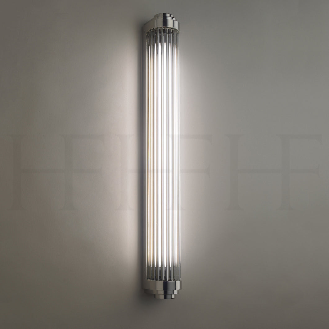 Rod Pillar Light