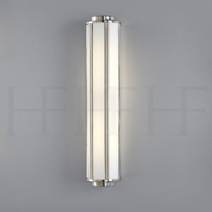 Balnea Wall light