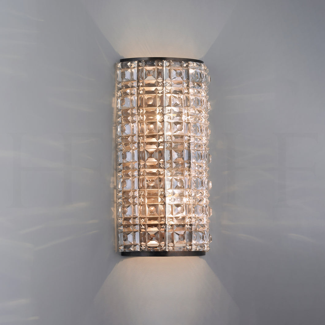 Cinema Wall Light, Single