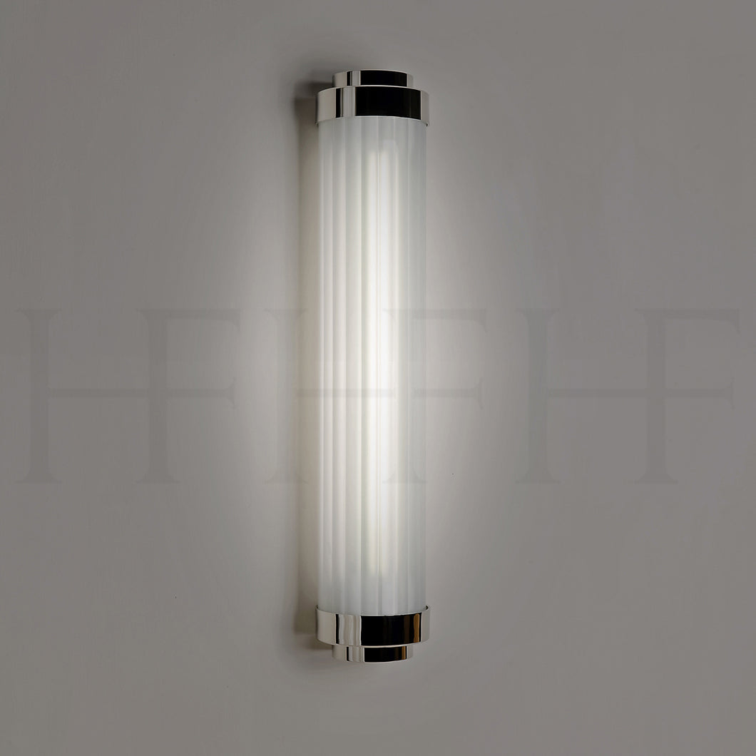 Edward Wall Light