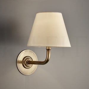 Rupert Wall Light