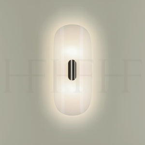GEA Wall Lamp