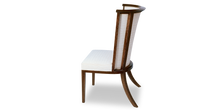Load image into Gallery viewer, Chinon Chair