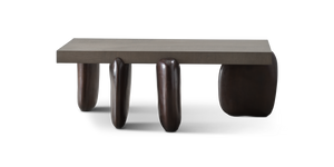 Acora Coffee Table