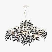 Load image into Gallery viewer, Tesoro Chandelier