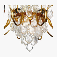 Load image into Gallery viewer, Palermo Chandelier