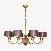 Load image into Gallery viewer, Cetona Chandelier