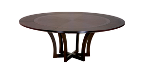 Savuti Table
