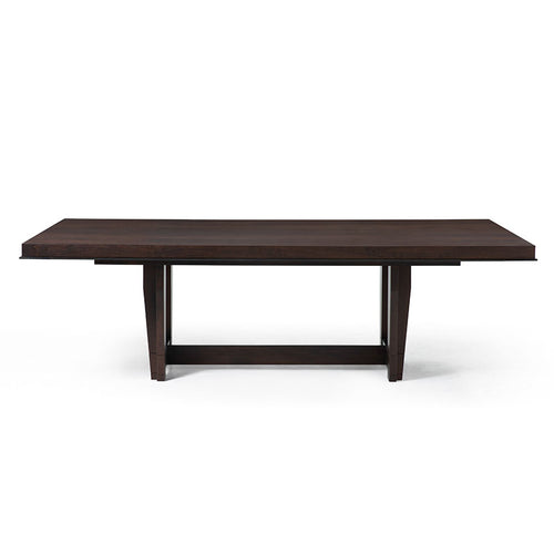 Margaux Dining Table