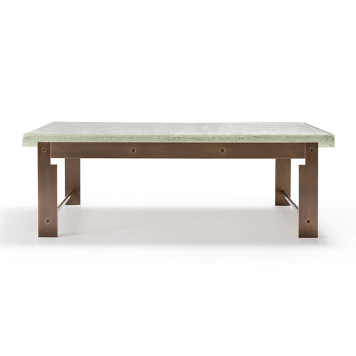 Dolce Coffee Table