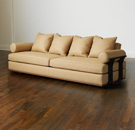 Crillon Sofa