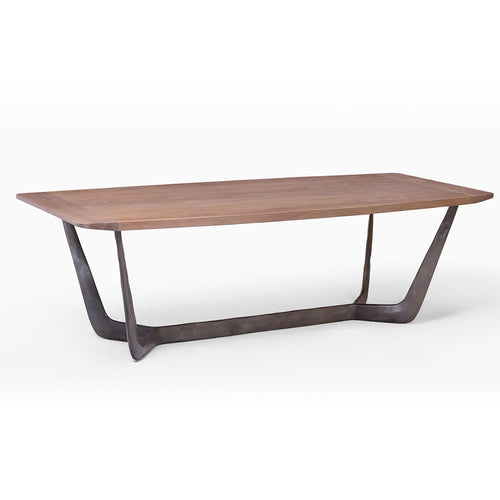 Regatta Dining Table
