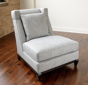 Gabriel Lounge Chair