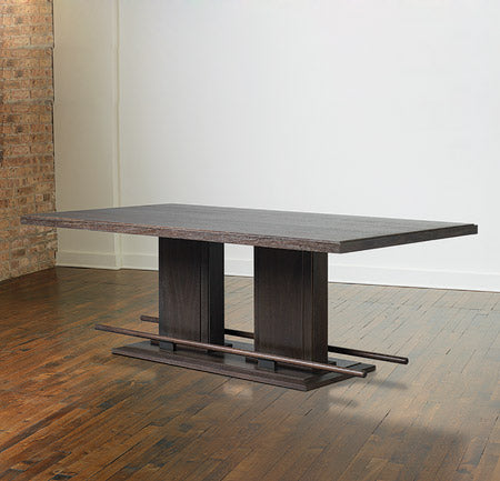Maurice Dining Table