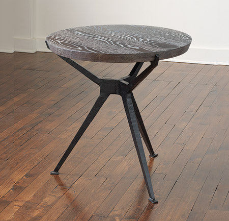 Tritan Side Table