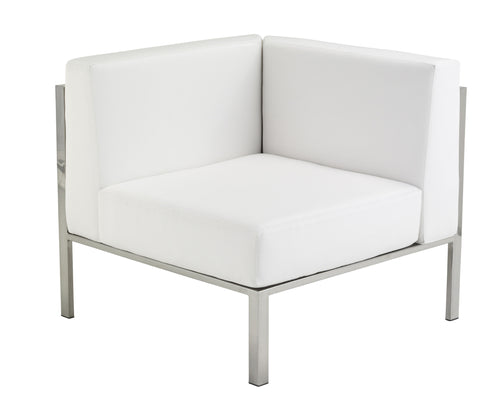 Echo Corner Sectional