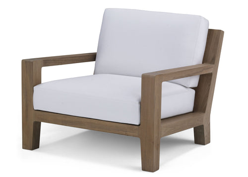 Banyan Lounge Chair