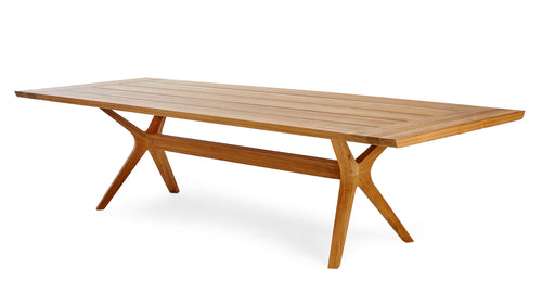 Banyan Dining Table